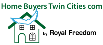 Home Buyers Twin Cities
